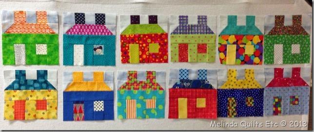 0713 Houses 2