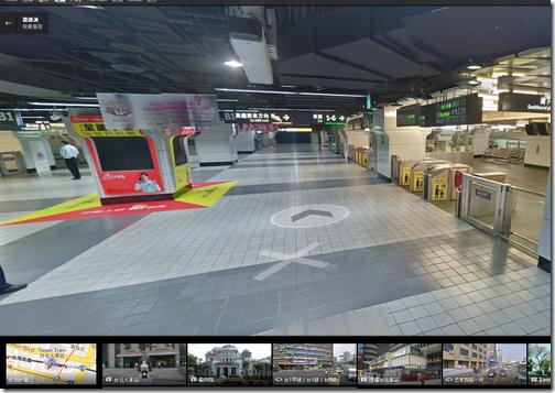 google maps taipei street view-02