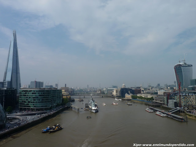 vistas-desde-tower-bridge.JPG