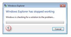 (1) WIndows_Explorer_has_stopped_working__Upon_context_menu_invocation