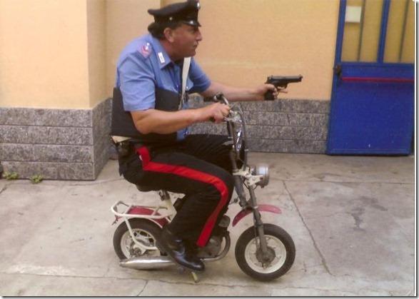 cool-good-cops-7