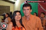 Confraternização_Emas_PB (8)