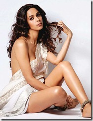 Mallika-Sherawat_hot photo