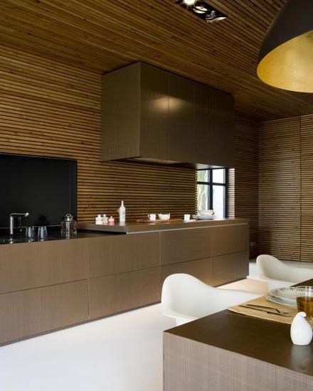 cocina-reformada-apartamento-barrio-gotico