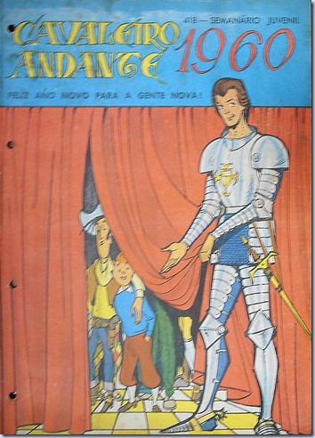 cavaleiro andante 06