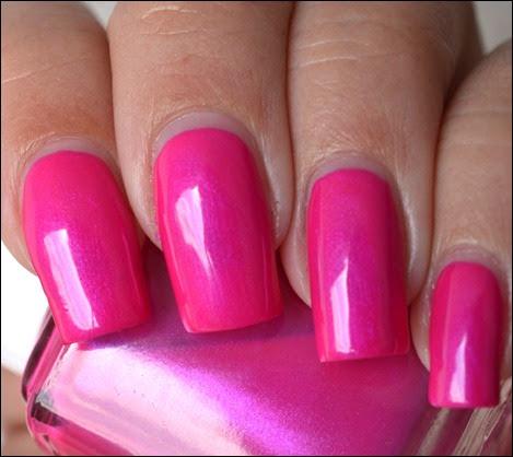 pink_cyw