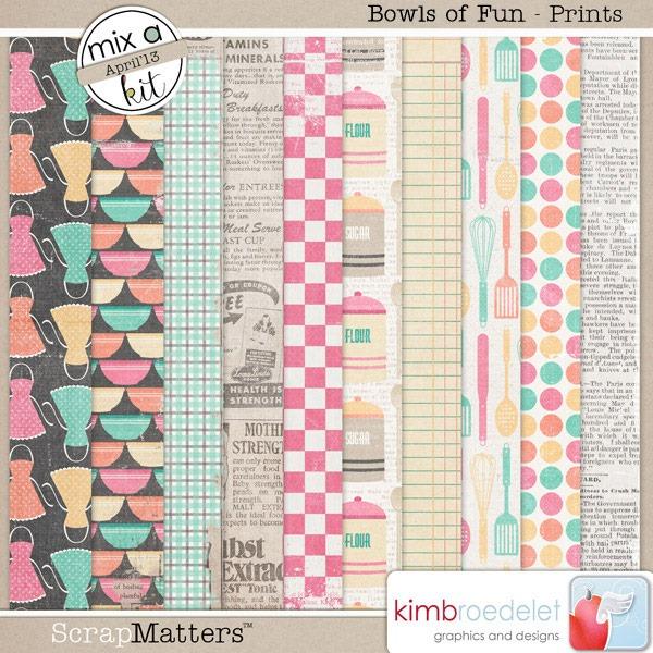 kb-BowlsofFun_prints