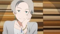 [HorribleSubs] Tsuritama - 09 [720p].mkv_snapshot_18.11_[2012.06.07_12.39.36]