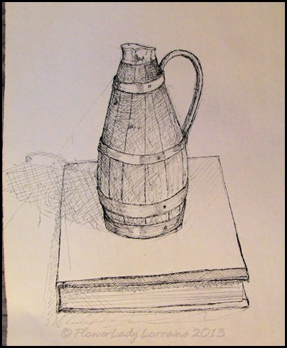 08-14-oak-pitcher