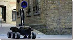 20140321_robotsam