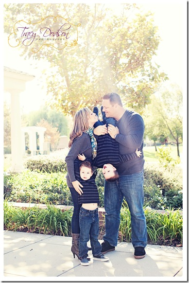 Family Photography Temecula    012