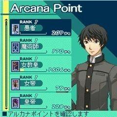 114660