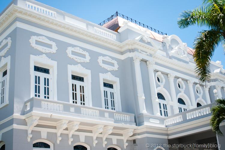 Government Reception Center San Juan blog-5