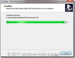 Setup - USB Disk Security_2011-08-17_23-16-08