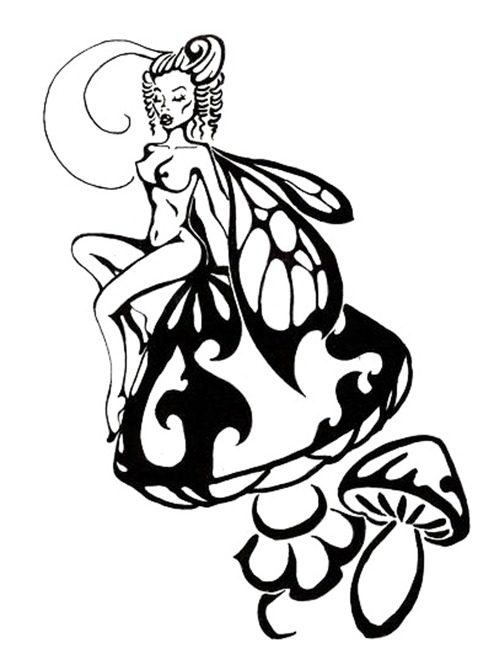 angel_fairy_tattoo_designs_55