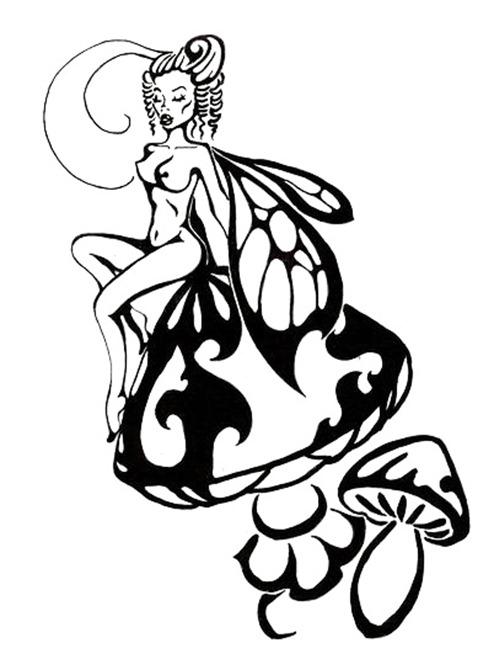angel_fairy_tattoo_designs_55