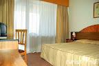 Фото 11 Nympha Hotel