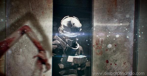 cosplay-dead-space-digno-epico-fantasia-desbaratinando (6)