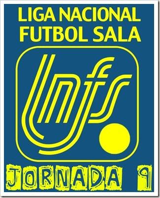 logo LNFS9