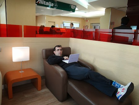 01. Business lounge - Roma.JPG