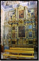 Iglesia_De_Aniñon (39)