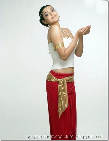 Actress Kajal Agarwal Photos24
