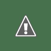 Poslední ráno na táboře