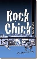 Rock-Chick-Renegade-44[2]