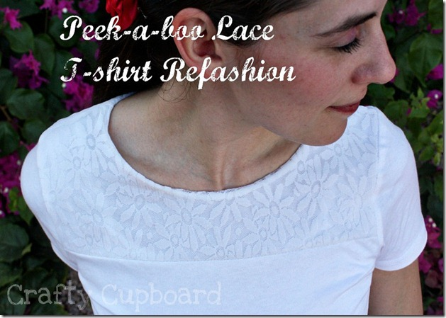 Lace Shirt Refashion[5]