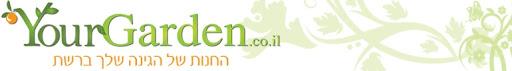 Top banner 4website%252520%2525283%252529