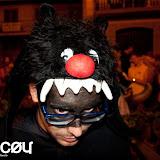 2013-07-20-carnaval-estiu-moscou-9