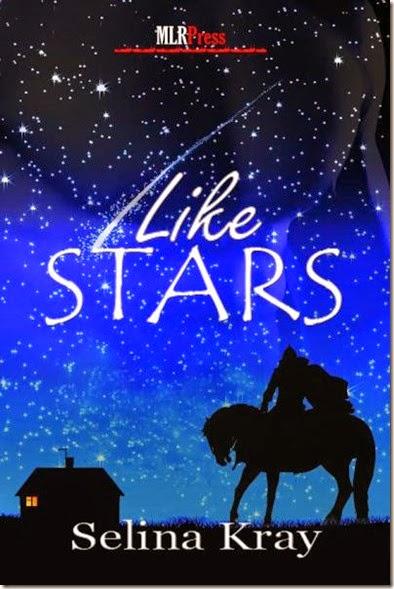 like-stars
