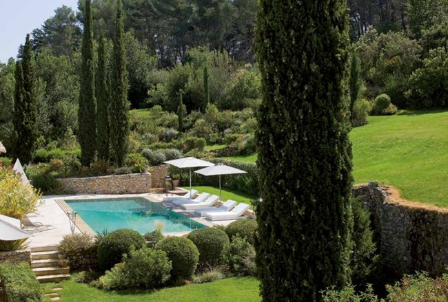 Best of 500 Gardens & Swimming Pools-02
