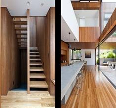 pisos-de-madera-techos-madera-revestimiento-madera