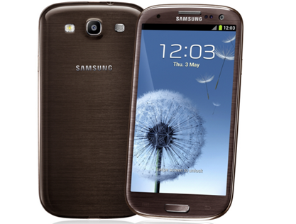 GalaxyS3_AmberBrown_610x463