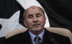 Guerre de Libye – Le témoignage accablant d'une journaliste contre l'OTAN et les médias alignés Moustapha-Abdeljalil-300x187