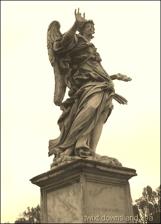 2011 Roma 015
