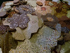 patchwork bits 001