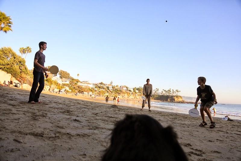 orange county beach life photography-26