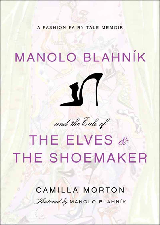 manolo-blahnik-camilla-morton-fashion-fairytale