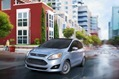 2013-Ford-C-MAX-Hybrid-20