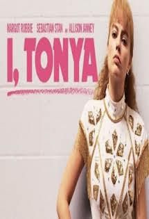 Tôi Là Tonya - I, Tonya