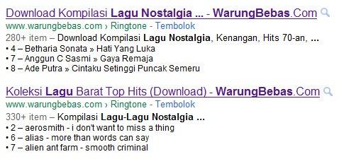 googleSE2