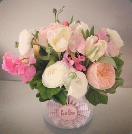baby734551_566545636698248_1889016822_n blush floral design studio