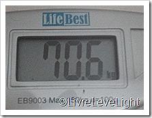 2011-12-12 06.54.35