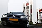 IMG_9732_bartuskn.nl.jpg