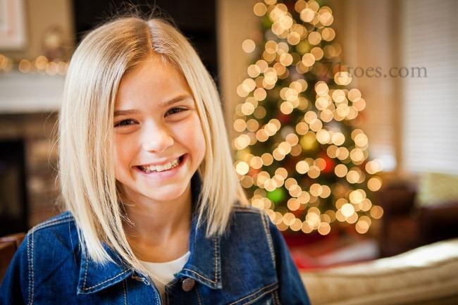 2012-12-25 Christmas 67309