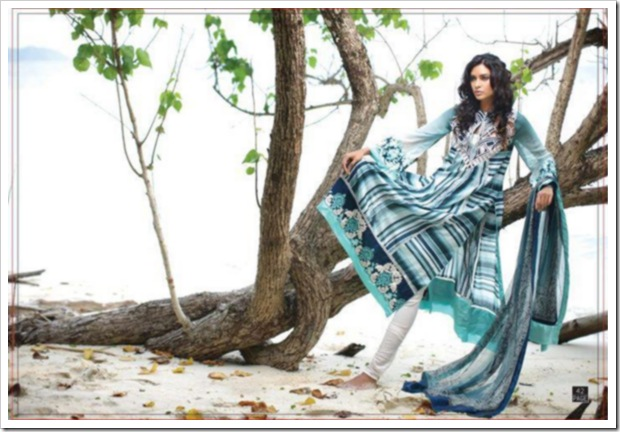 Lakhany-Komal-Summer-Lawn-8