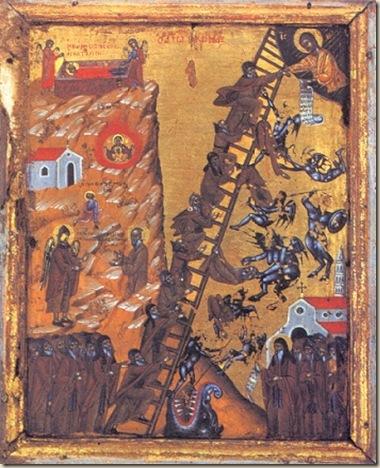 ortodoxos ateismo infierno dios jesus biblia