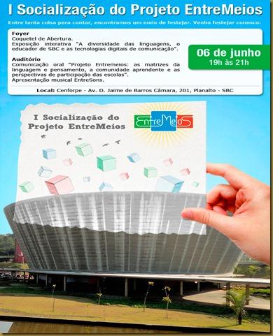 convite_sbc